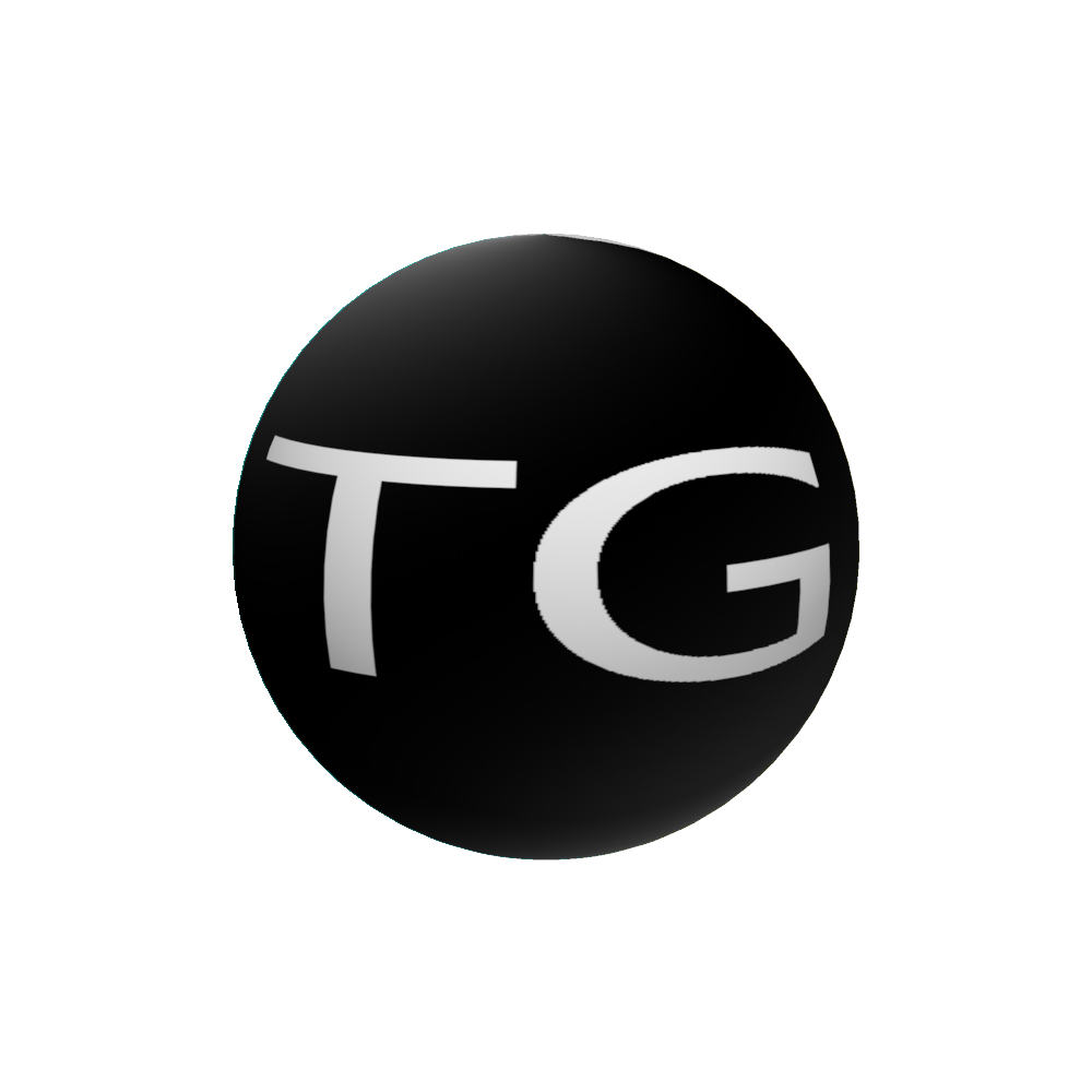 World of TG