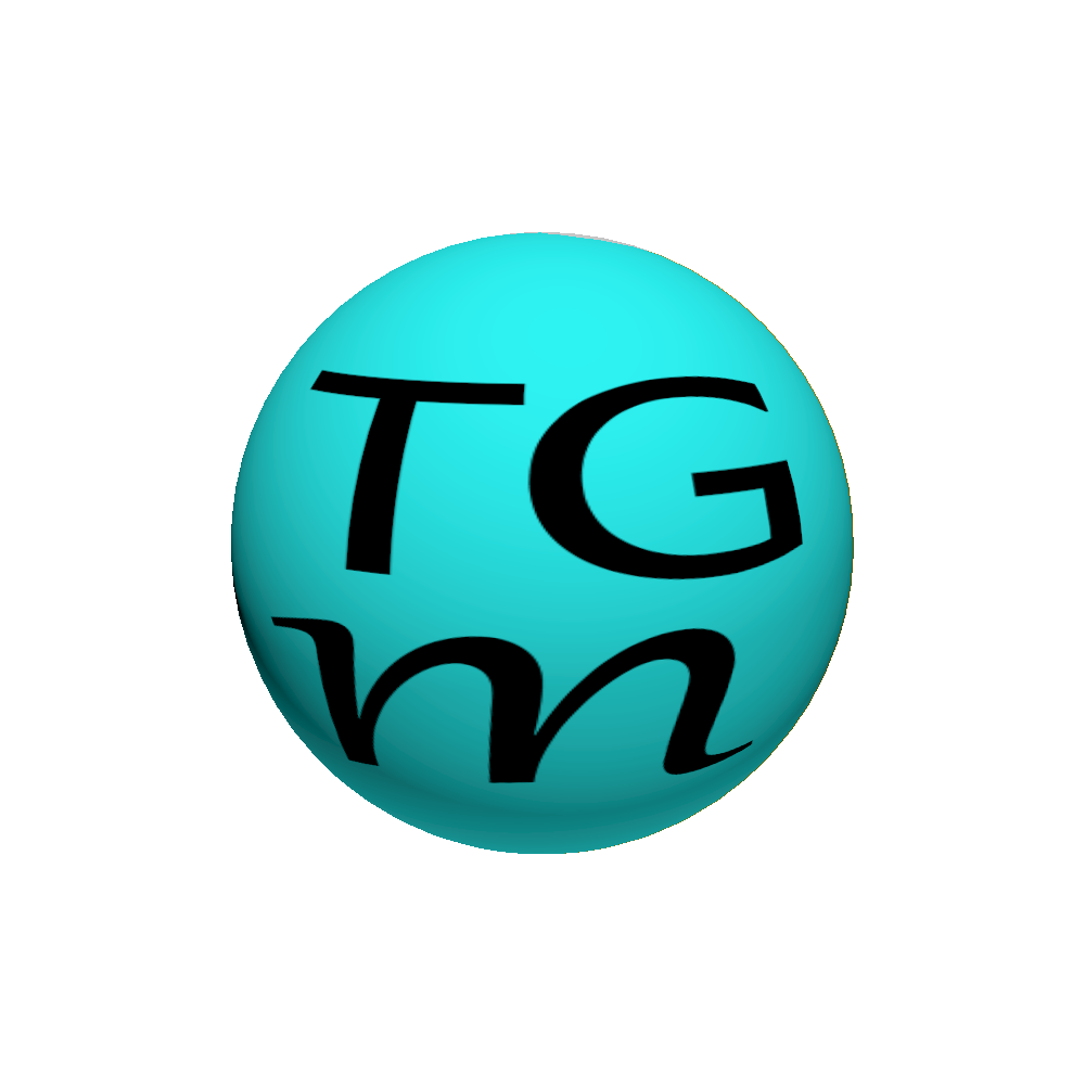 World of TG (media)