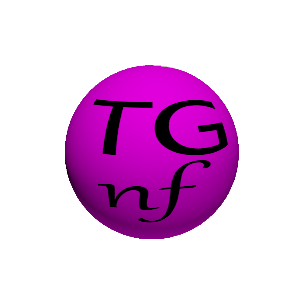 World of TG (nofi)