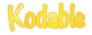 http://game.kodable.com/
