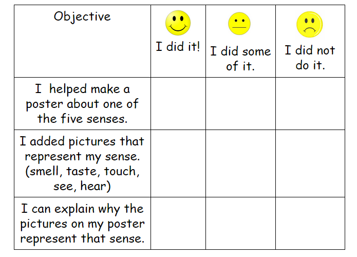 Critical thinking group activities for high school students