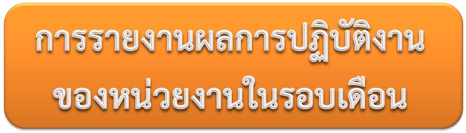 https://sites.google.com/a/wr.ac.th/chatreewr/03-sarsnthes-ngan-sarsnthes/rayngan-phl-kar-ptibati-ngan-ni-rxb-deuxn
