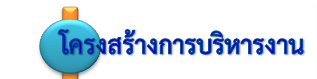 https://sites.google.com/a/wr.ac.th/chatreewr/900-khorng-srang-klum-an