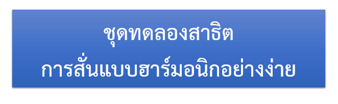 https://sites.google.com/a/wr.ac.th/chatreewr/home/chud-thdlxng-sathit-kar-san-baeb-har-mx-ni-kx-yang-ngay