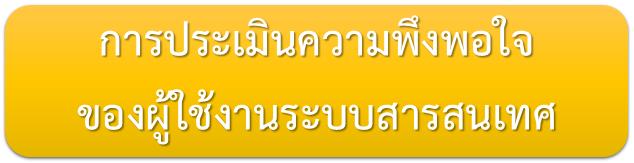 https://sites.google.com/a/wr.ac.th/chatreewr/home/kar-pramein-khwam-phung-phxci-khxng-phu-chi-ngan-rabb-sarsnthes