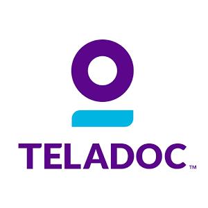 Click to Access TELADOC