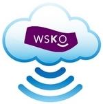 WSKO-cloud
