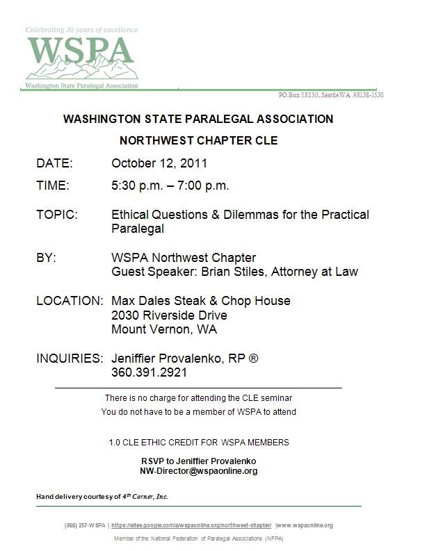 cbse attachment online services affiliation laws