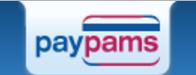 www.paypam.com