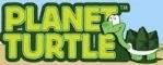 Planet Turtle