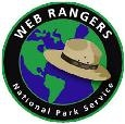 NPS Web Ranger