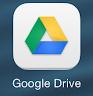 Drive Resources