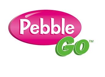 pebblego.com