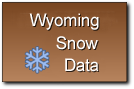 snow.wyo.gov