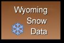 snow.wyo.gov