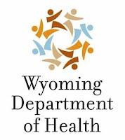 http://health.wyo.gov/