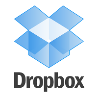 https://www.dropbox.com/home/File%20requests/WY-AHIMT