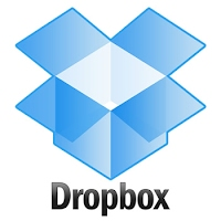 https://www.dropbox.com/request/Kv0nP5cio36ZLDRbrbij