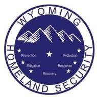 http://wyohomelandsecurity.state.wy.us/