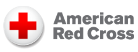 American Red Cross-Wyoming