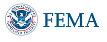 https://www.fema.gov/individual-disaster-assistance