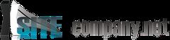 Logo Xsite Company