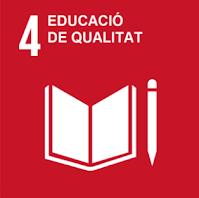 http://mediambient.gencat.cat/web/.content/home/ambits_dactuacio/educacio_i_sostenibilitat/desenvolupament_sostenible/la_sostenibilitat_al_mon/cimeres_internacionals/NY_odspost_2015/ODS/Enllacos/20151014_ODS_cat.pdf