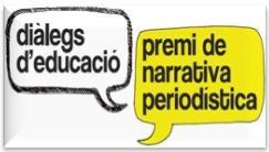 https://sites.google.com/a/xtec.cat/llengua-ae/espai-elic/premi-narrativa-periodistica