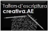 https://sites.google.com/a/xtec.cat/a-punt-de-llegir/espai-elic/tallers-escriptura-creativa