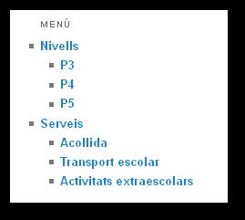 menu8.png