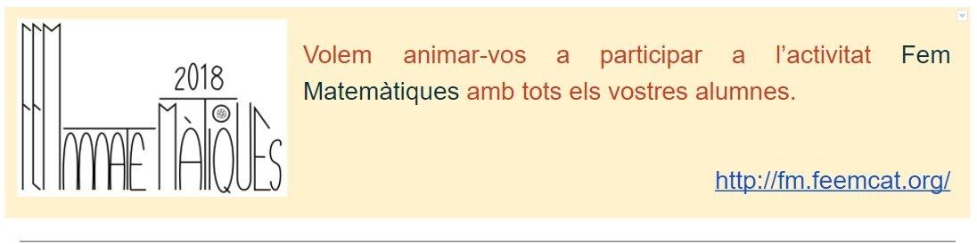 http://fm.feemcat.org/