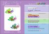 http://cdn.scratch.mit.edu/scratchr2/static/__1398189442__//pdfs/help/Scratch2Cards-ca.pdf