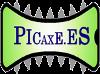 Picaxe
