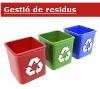 http://educacio.gencat.cat/portal/page/portal/EducacioIntranet/Inici/PortalCentres/pcSeguretat/Detall?p_proc=8658