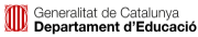 http://ensenyament.gencat.cat/ca/inici