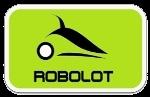 https://sites.google.com/a/xtec.cat/aulatec/home/Robolot.png