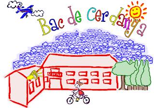 http://bacdecerdanya.blogspot.com.es/