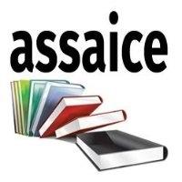http://www.assaice.org