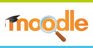 https://educaciodigital.cat/ies-castelldelquer-prats/moodle/