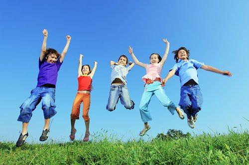 http://familiaiescola.gencat.cat/ca/escolaritat/lleure-activitats-extraescolars/educacio-lleure/
