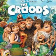 Els Croods