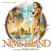 L'illa de Nim