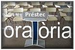 https://sites.google.com/a/xtec.cat/concurs-d-oratoria-juvenil-de-l-alt-emporda/prestec-faristol