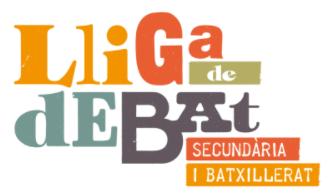 http://www.vives.org/serveis/lliga-de-debat/lliga-de-debat-de-secundaria-i-batxillerat/