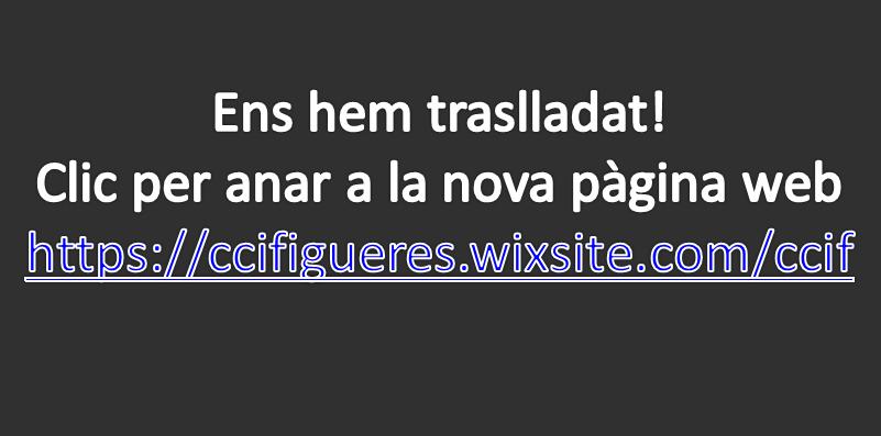 https://ccifigueres.wixsite.com/ccif