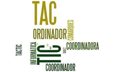 Jornada Tècnica coordinació TIC