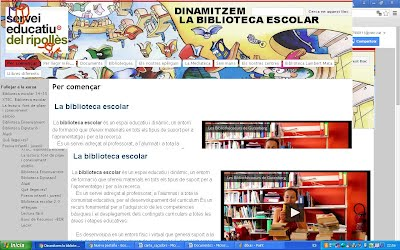 https://sites.google.com/a/xtec.cat/dinamitzacio-de-la-biblioteca-escolar-15-16/home