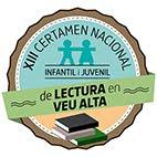 http://www.lecturaenveualta.cat/