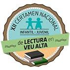 http://www.lecturaenveualta.cat/la-fec-i-el-certamen/
