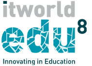 http://www.itworldedu.cat/index.php/metodologies-innovadores